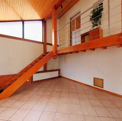 Clic n 1 annonce vente appartement maison lyon for Maison a vendre 69110